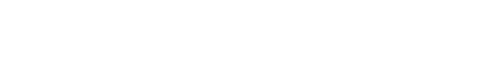 Live Fast Live Fit: Nutrition & Fitness Coaching