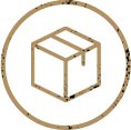 Lifestyle Coaching